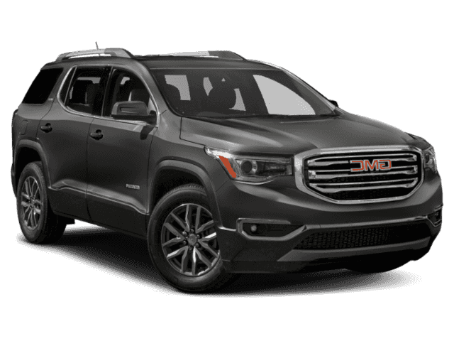 2022 gmc acadia at4 reviews interior price  2021 gmc