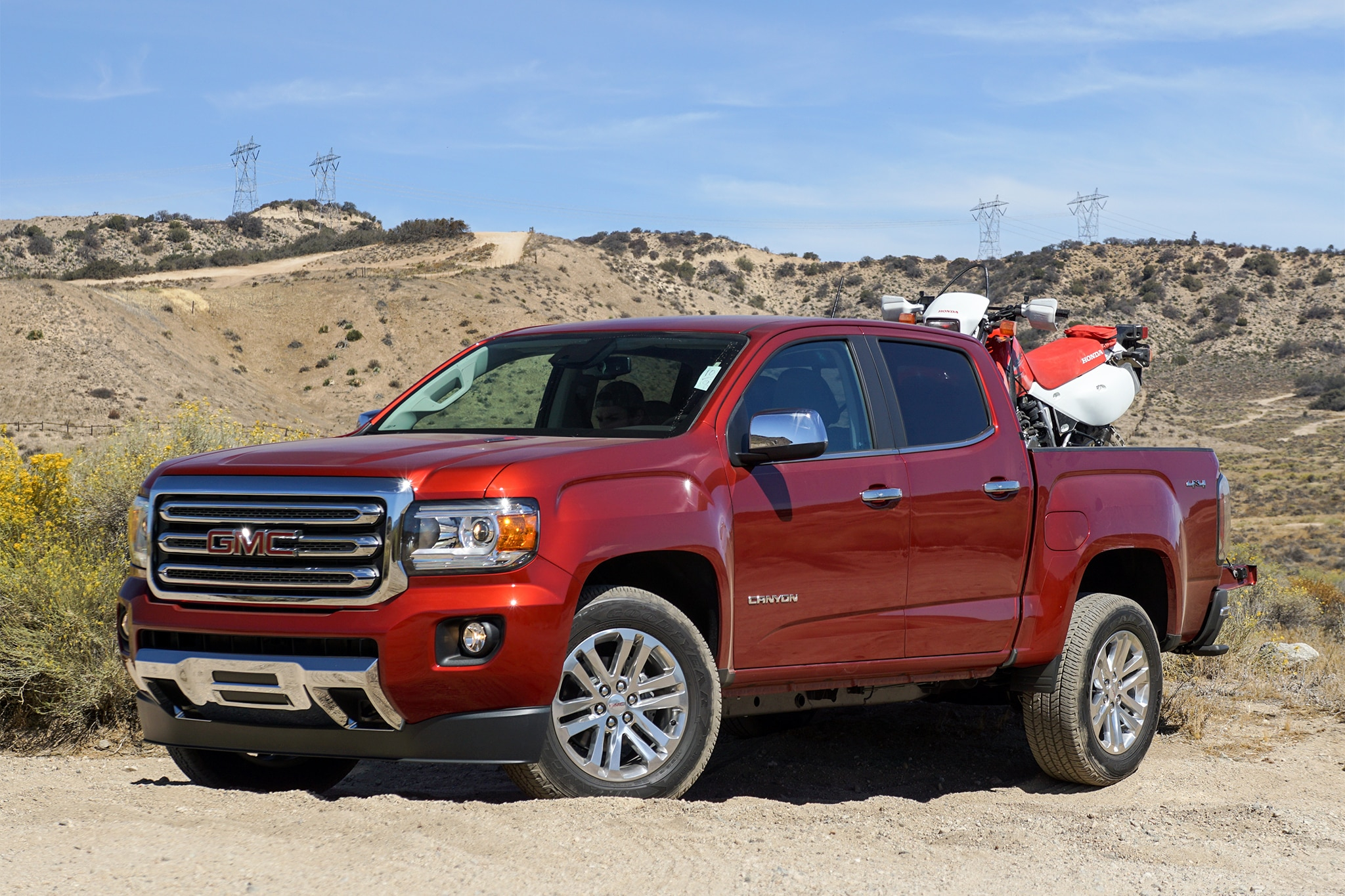 2022 gmc canyon colors diesel updates – 2021 gmc