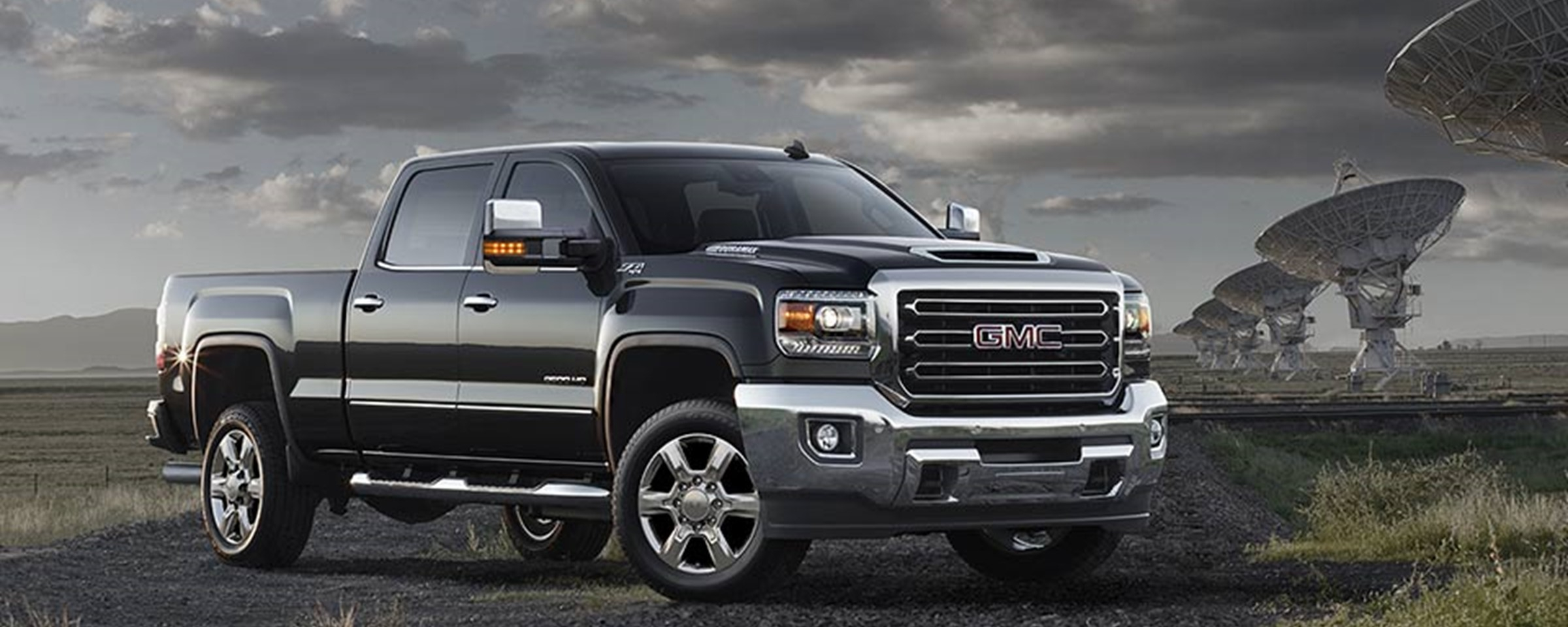 2022 gmc sierra accessories – 2021 gmc
