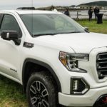 2021 GMC Sierra 1500 Performance Changes Redesign Price