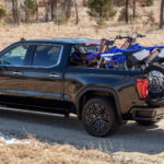 GMC Launches Carbon Fiber CarbonPro Pickup Bed
