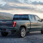 2020 GMC Sierra Denali 2500 Truck Price Best Rated SUV