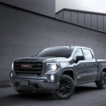 2020 GMC Sierra Gets Diesel Engine And Adaptive Cruise