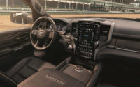 Here s What I d Like To See In The 2021 GMC Sierra
