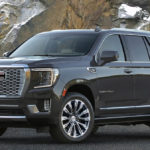 2021 GMC Yukon And Yukon XL Preview Consumer Reports